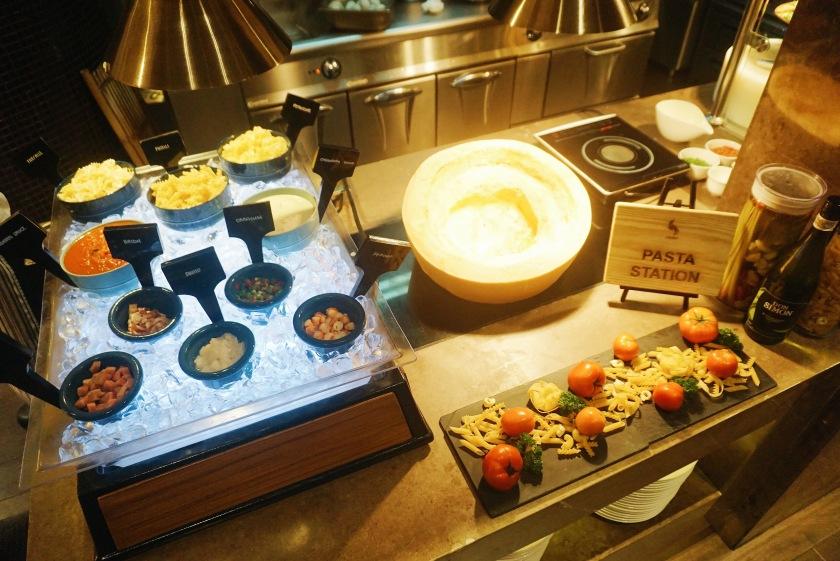 cucina-marco-polo-ortigas-manila