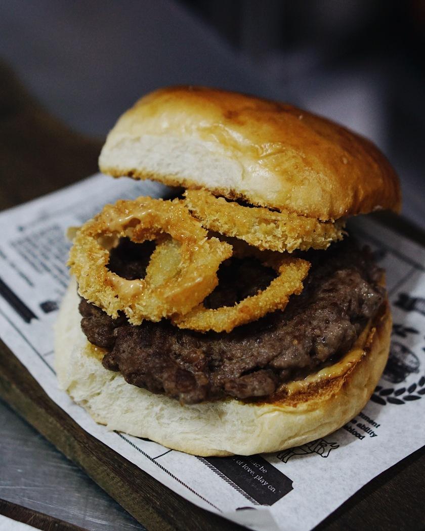 burgerpub-the-grove