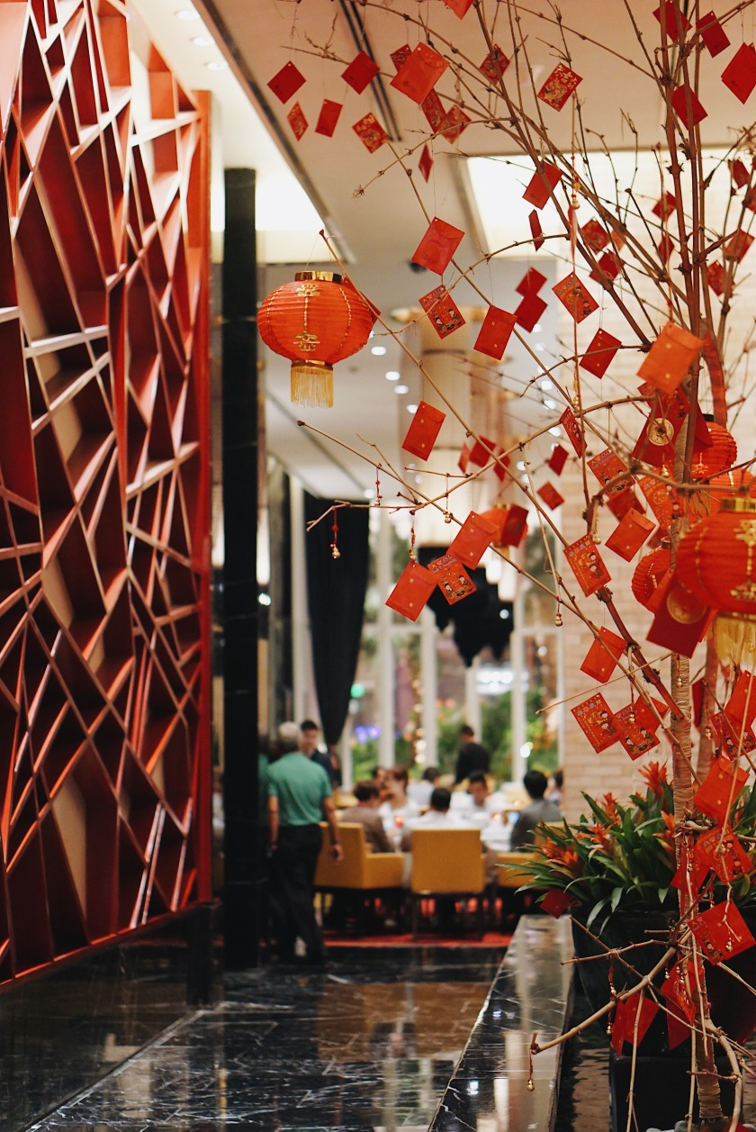 chinese-new-year-feast-at-red-lantern-solaire