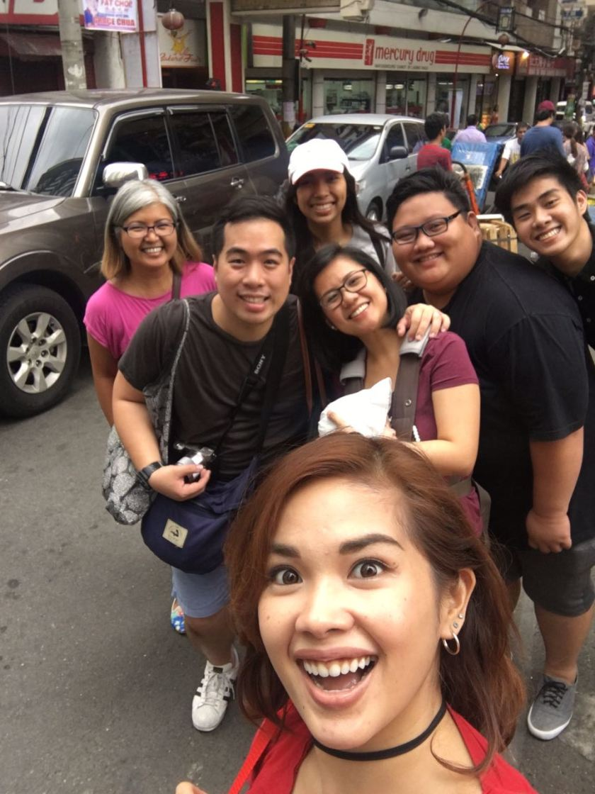 eat-and-explore-binondo-food-walk