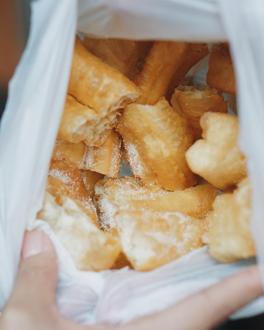 eat-and-explore-binondo-food-walk