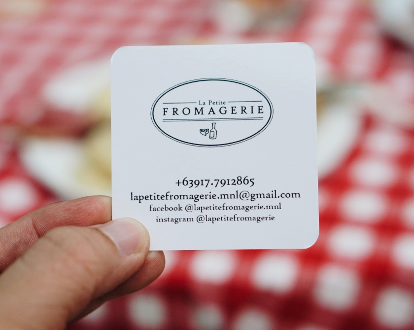 get-cheesy-with-la-petite-fromagerie