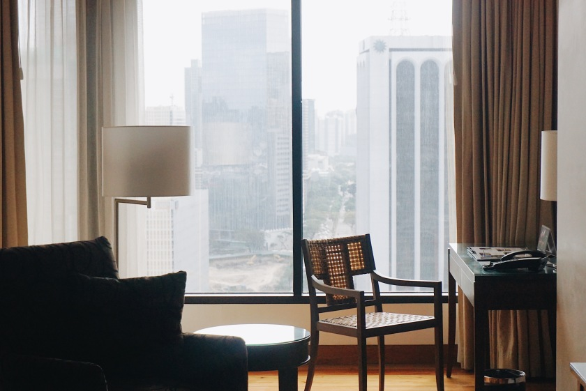 eatstaycation-city-garden-grand-hotel-makati-city
