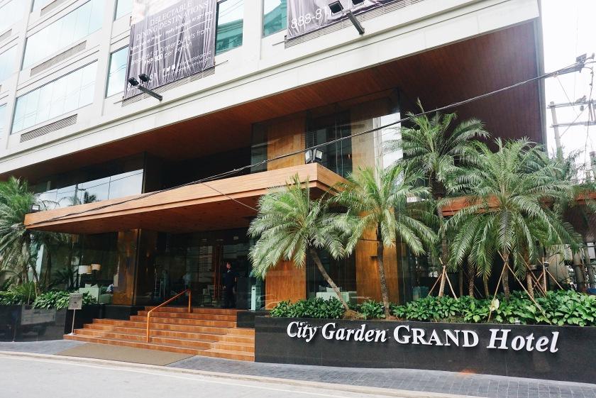 city garden grand hotel makati. Eatstaycation-city-garden-grand-hotel-makati-city City Garden Grand Hotel Makati