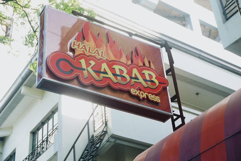 halal-kabab-express-katipunan