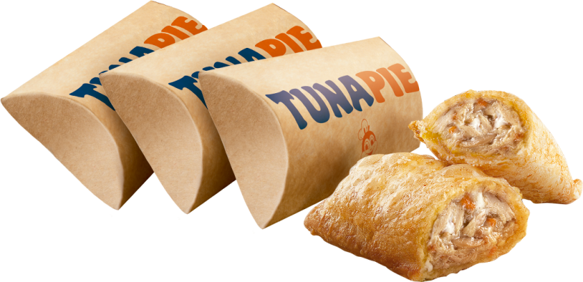 jollibee-tuna-pie-trio-pack
