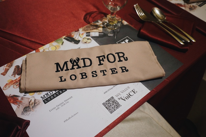 mad-for-lobster-at-heat-edsa-shangri-la-hotel