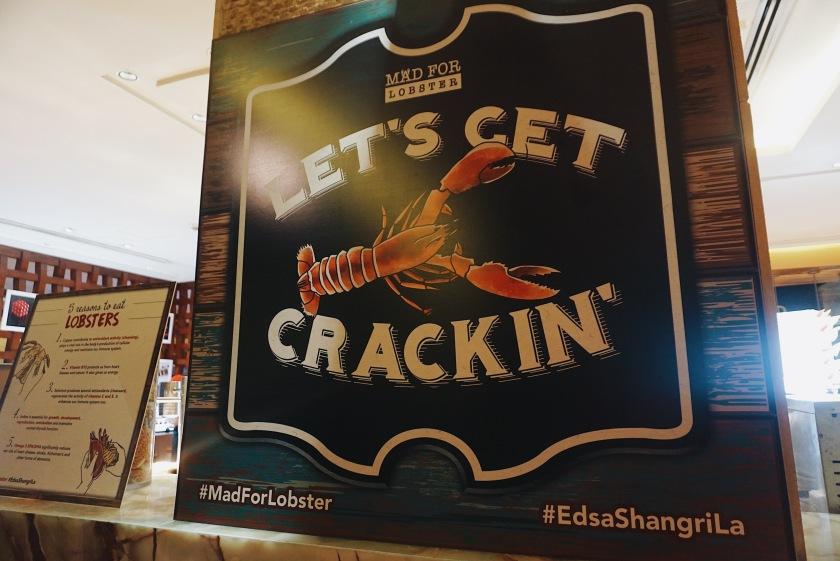 mad-for-lobster-at-heat-edsa-shangri-la-hotel