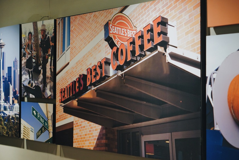perfect-pairings-at-seattles-best-coffee
