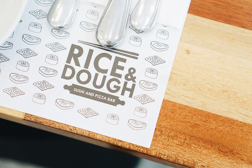 rice-dough-venice-grand-canal-mall