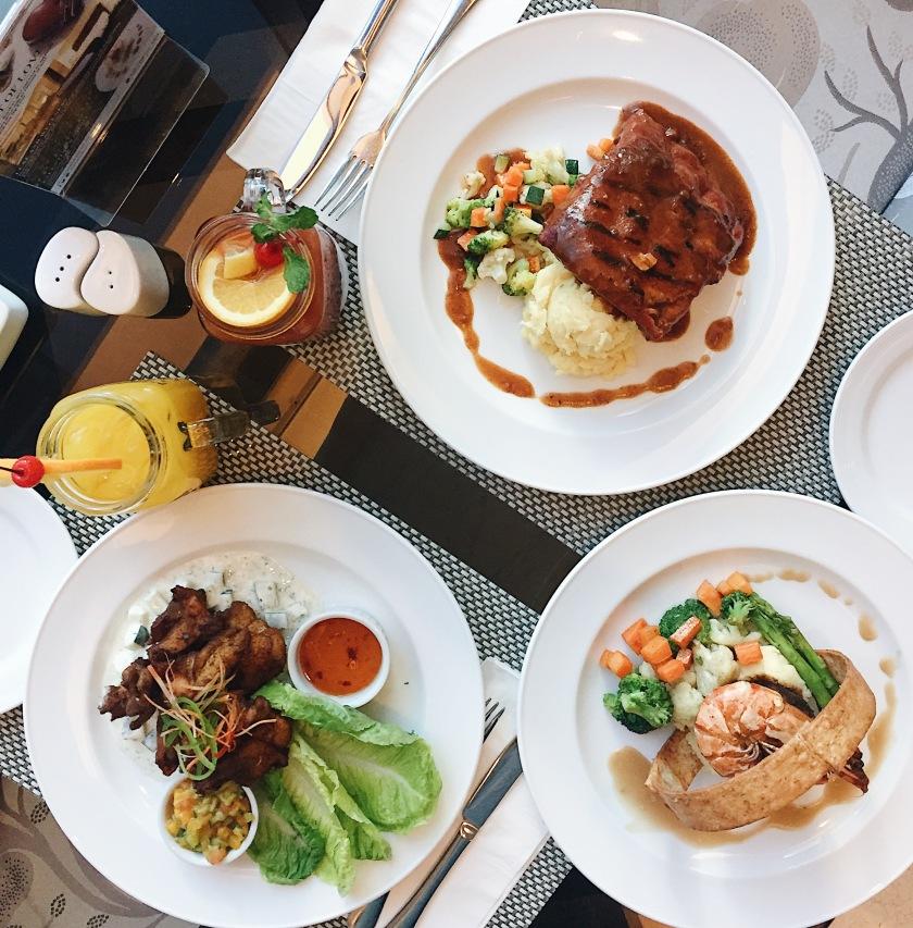 spice-cafe-city-garden-grand-hotel