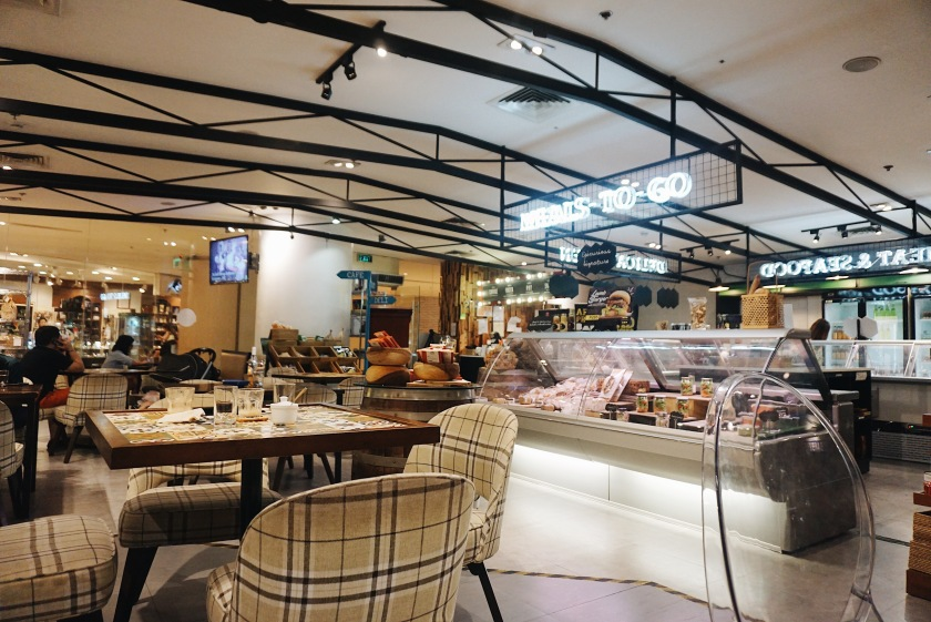 steak-and-wine-dinner-epicurious-shangri-la-mall