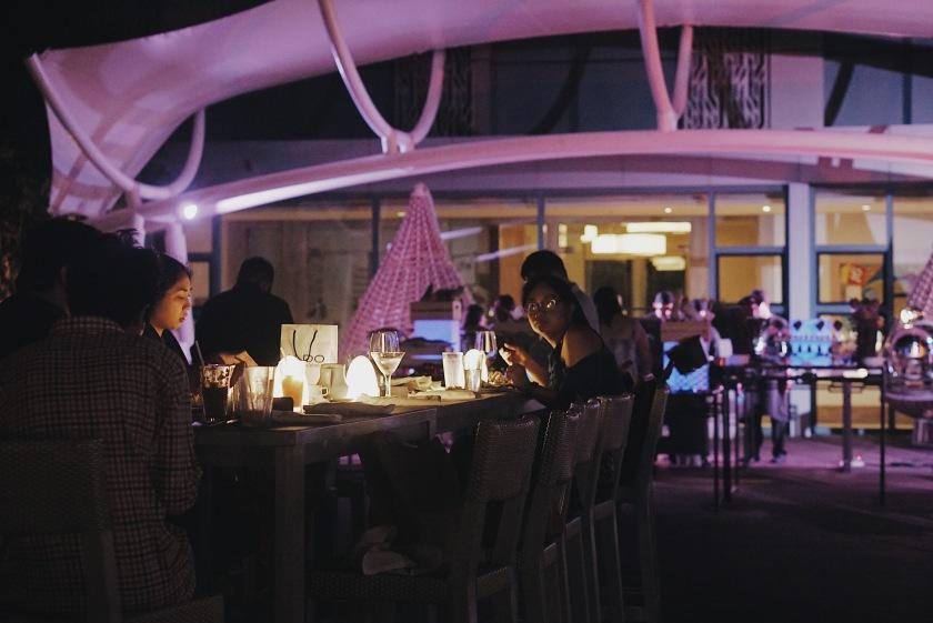 weekend-bbq-delight-crimson-hotel-filinvest-city