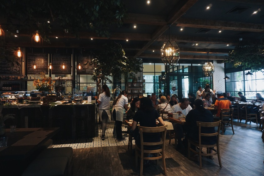 healthy-eating-at-the-wholesome-table-makati
