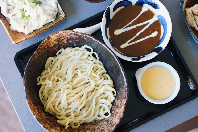 mitsuyado-sei-men-house-of-tsukemen