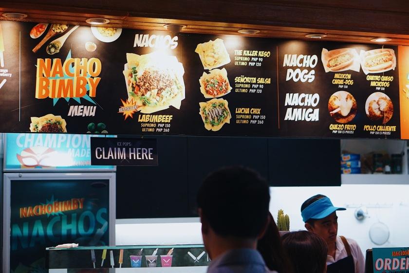 movie-eats-with-nacho-bimby