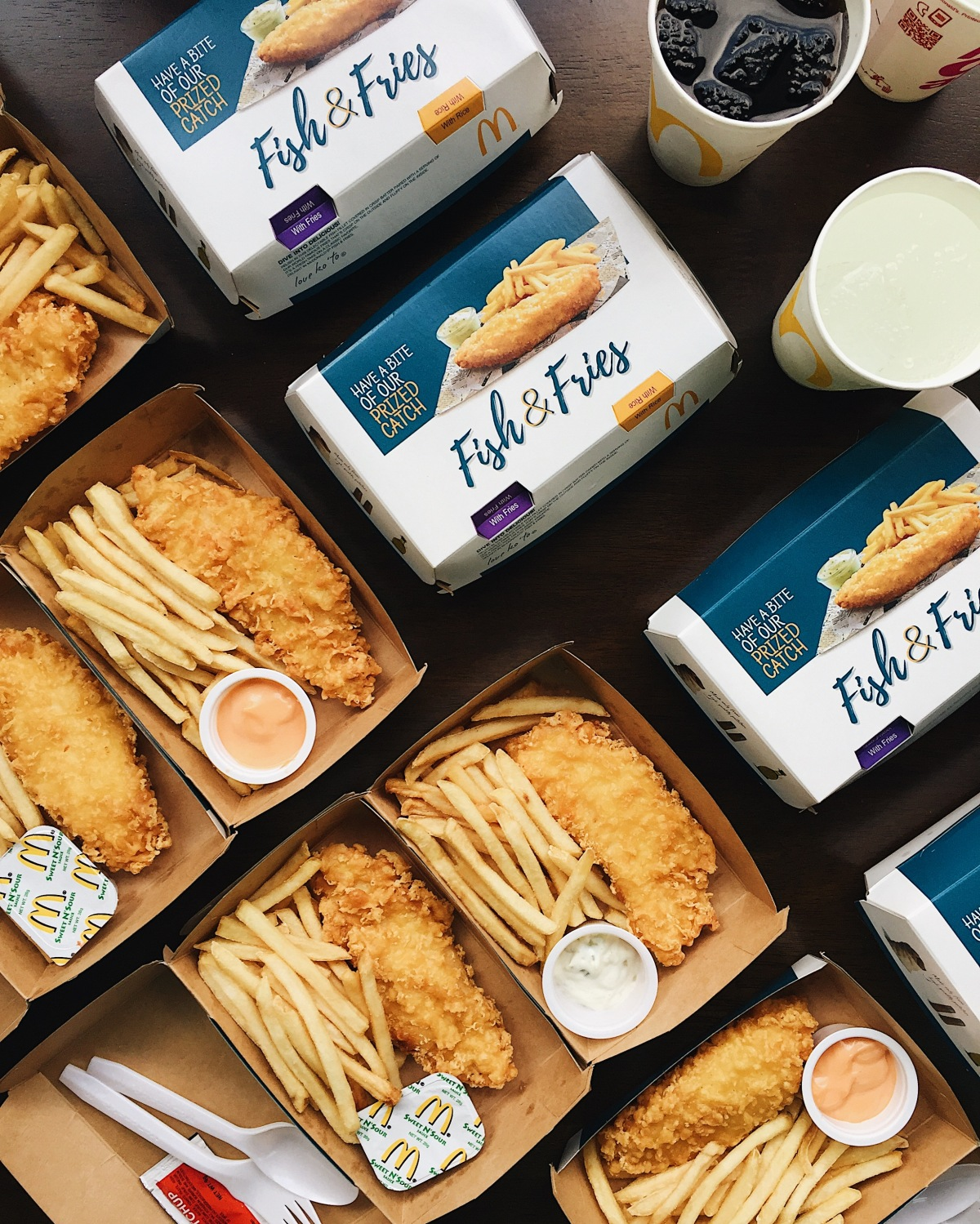 new-mcdonalds-fish-and-fries