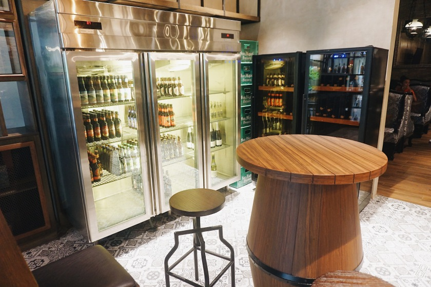 new-toast-asian-kitchen-and-tasting-room-pasig