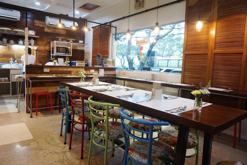 nikkos-baking-studio-makati