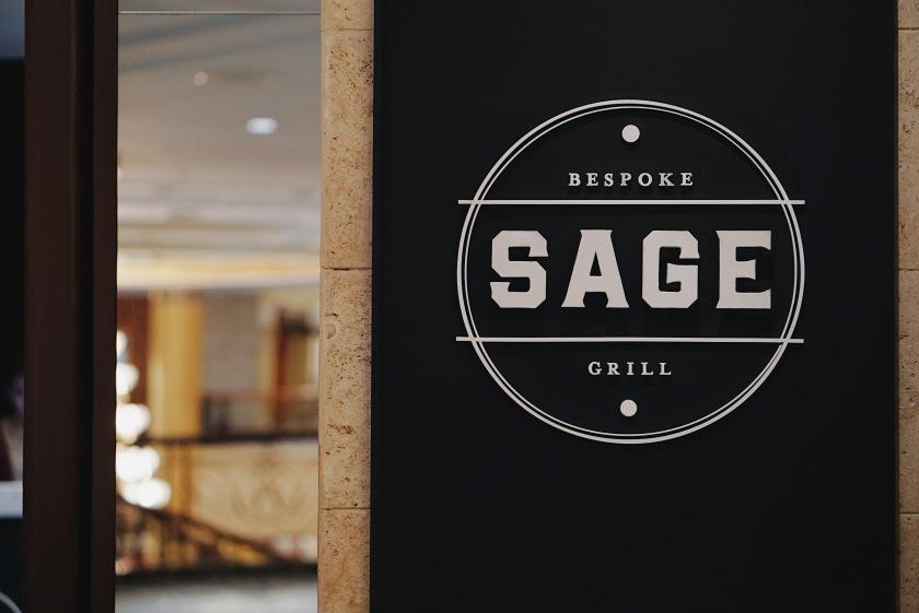 steak-and-wine-at-sage-bespoke-grill-makati-shangri-la