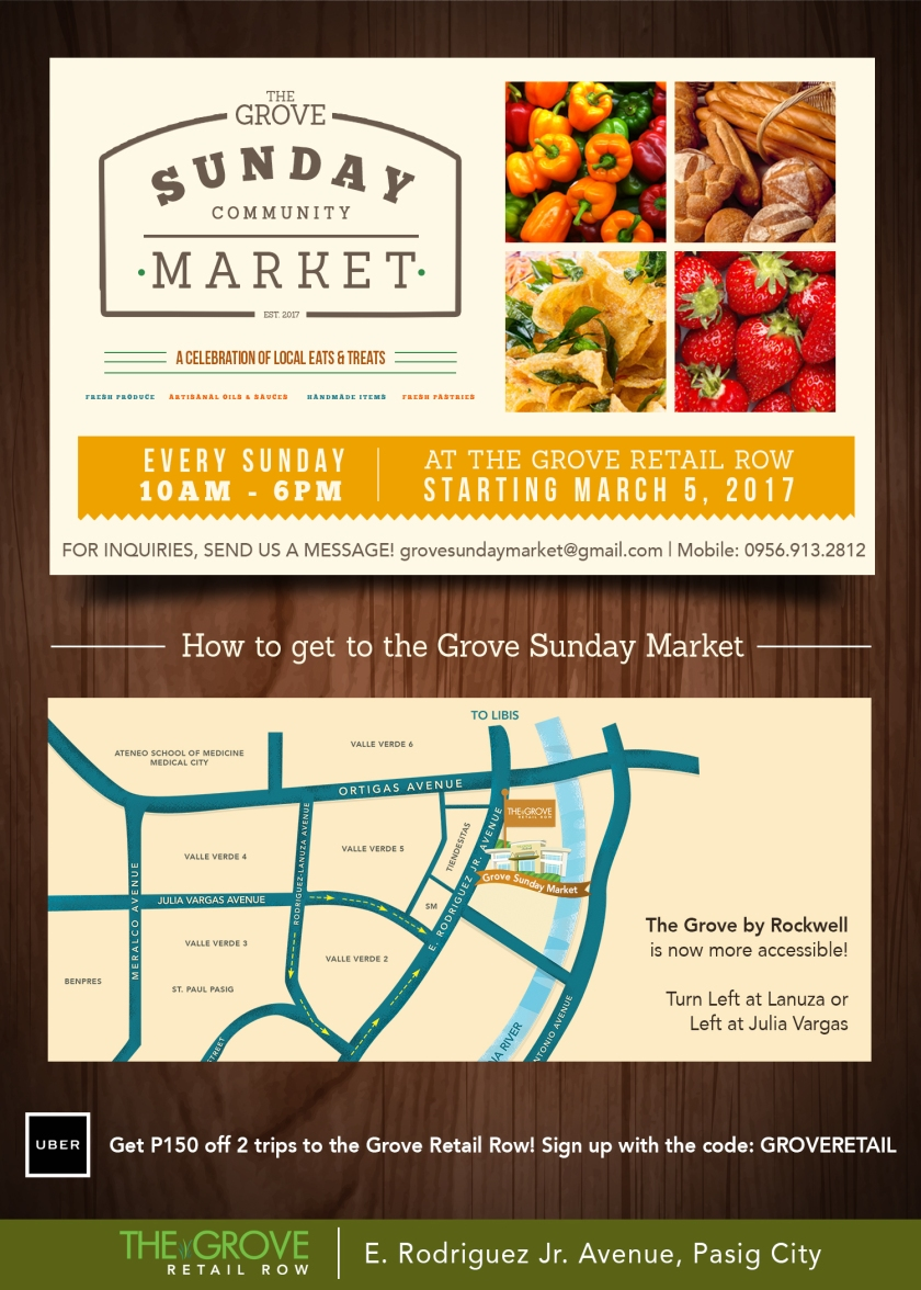 the-grove-sunday-community-market-poster-with-map