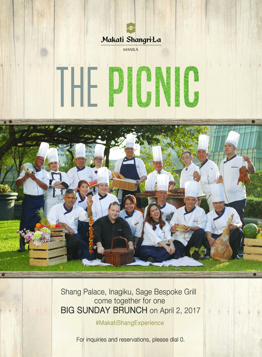 the-picnic-at-makati-shangri-la
