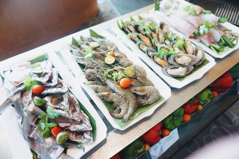 cusina-ni-lola-by-chef-tatung-pan-pacific-manila