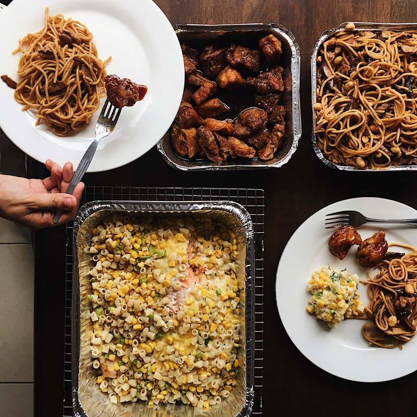 homecooked-gourmet-dishes-by-seven-comfort-cuisine