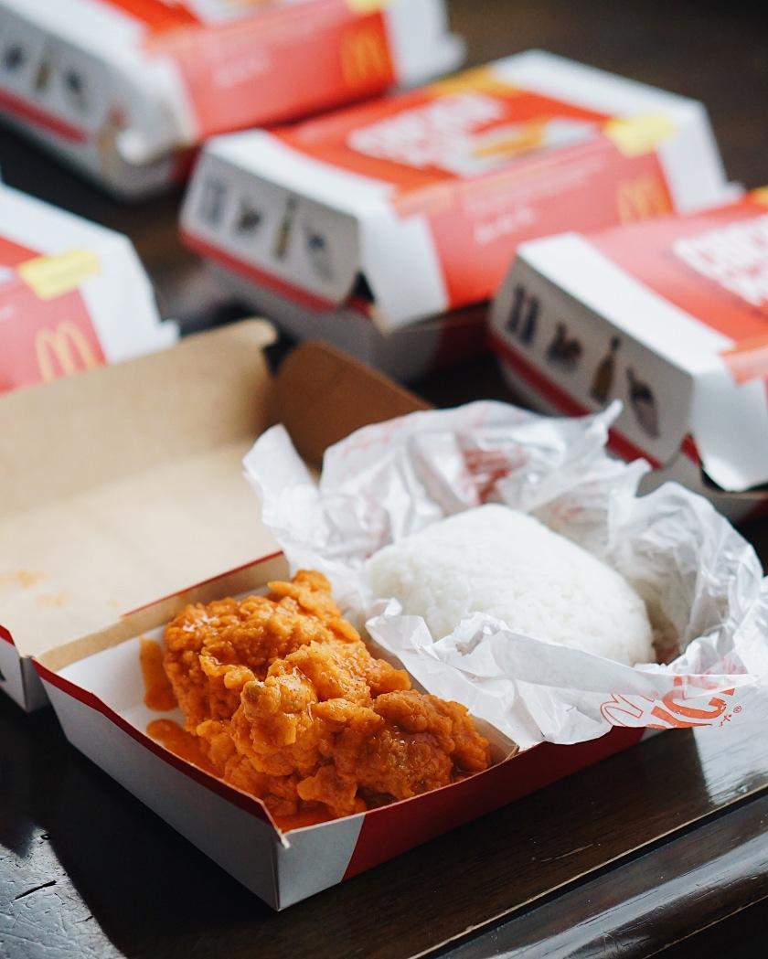 new-spicy-buffalo-style-chicken-mcdo