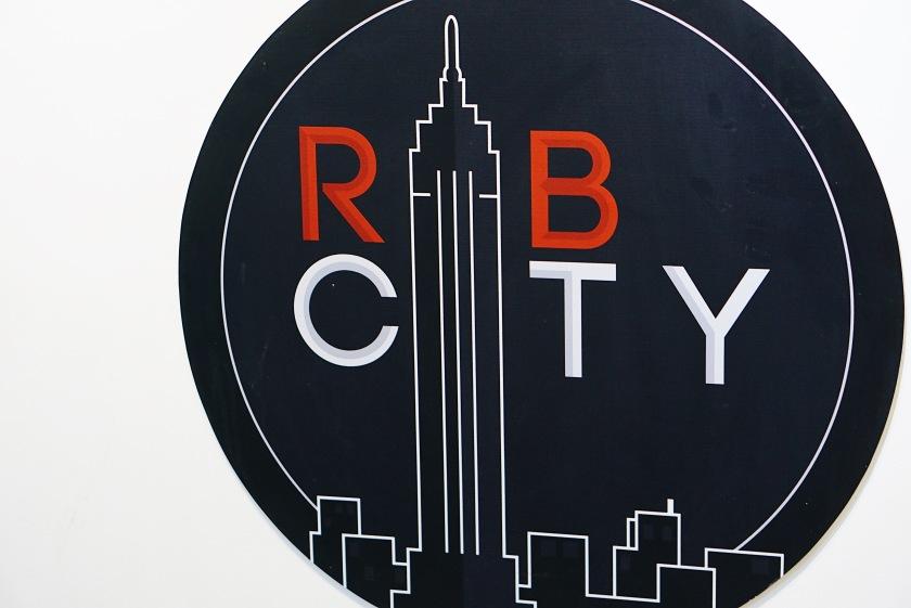 rb-cty-rib-city-pioneer-mandaluyong
