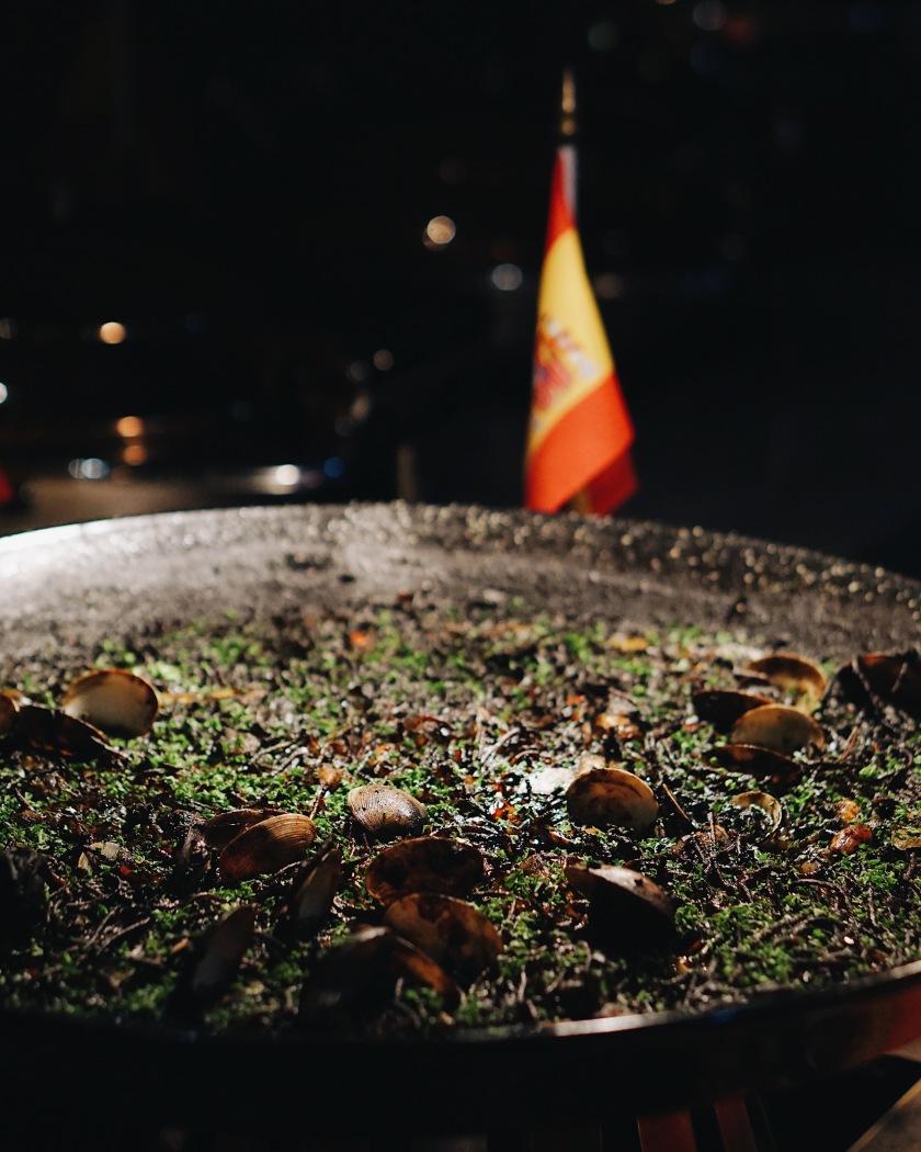 spanish-food-festival-at-corniche-diamond-hotel-philippines