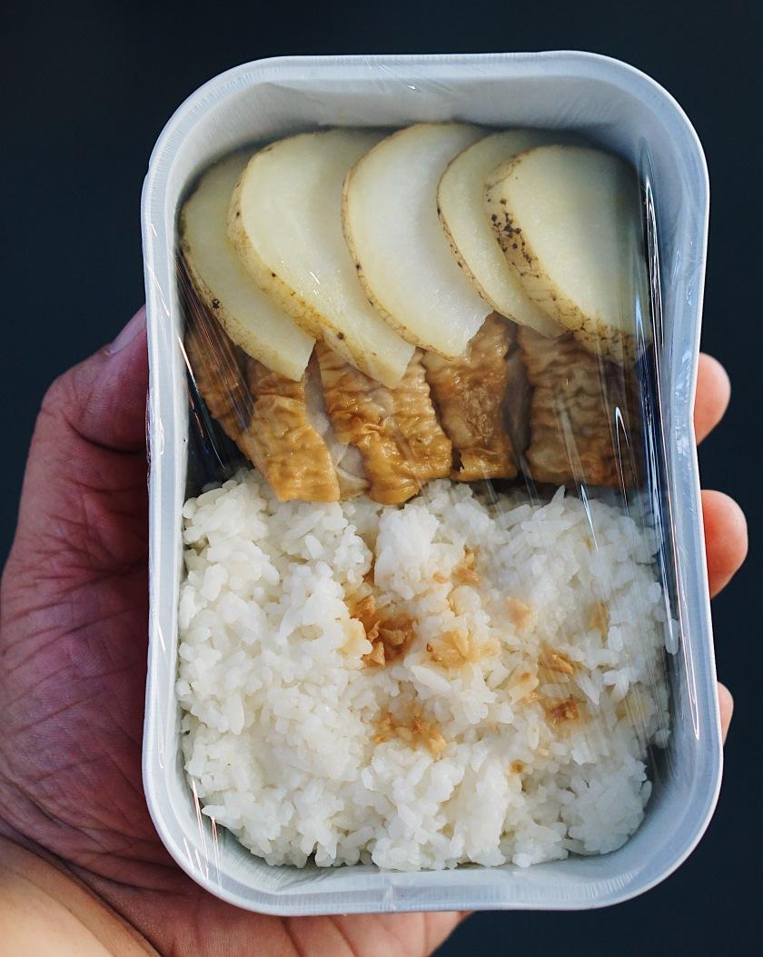 airasia-santan-food-fest-asean-flavors-for-everyone