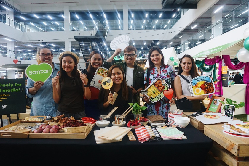 airasia-santan-food-fest-asean-flavors-for-everyone
