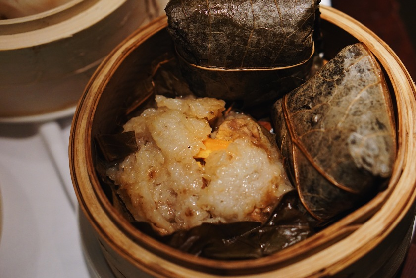 dim-sum-nights-at-shang-palace-makati-shangri-la