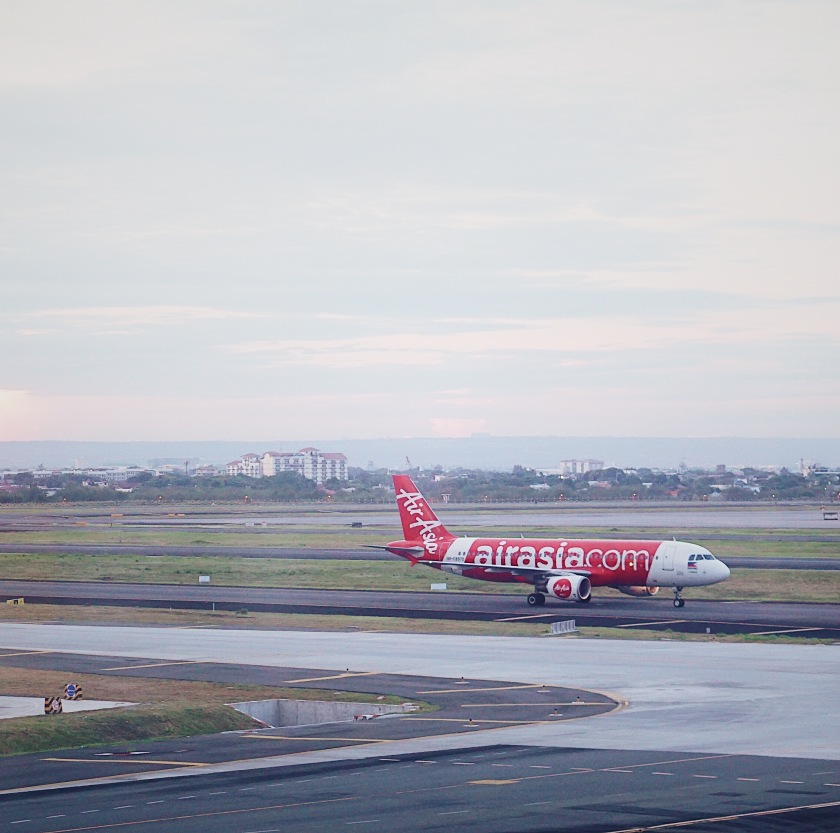 kuala-lumpur-with-airasia-and-tune-hotels