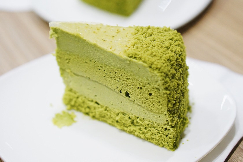 matcha-loving-at-tsujiri-s-maison-conrad-manila