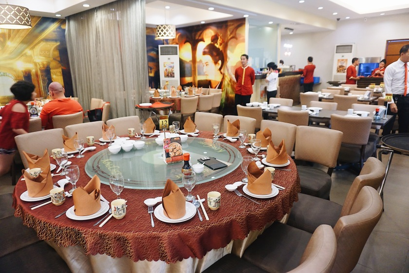 mothers-day-sets-at-king-chef-seafood-restaurant