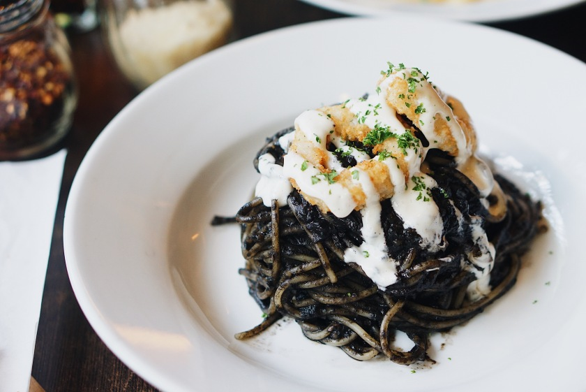 new-dishes-at-amici-by-chef-paolo-moran