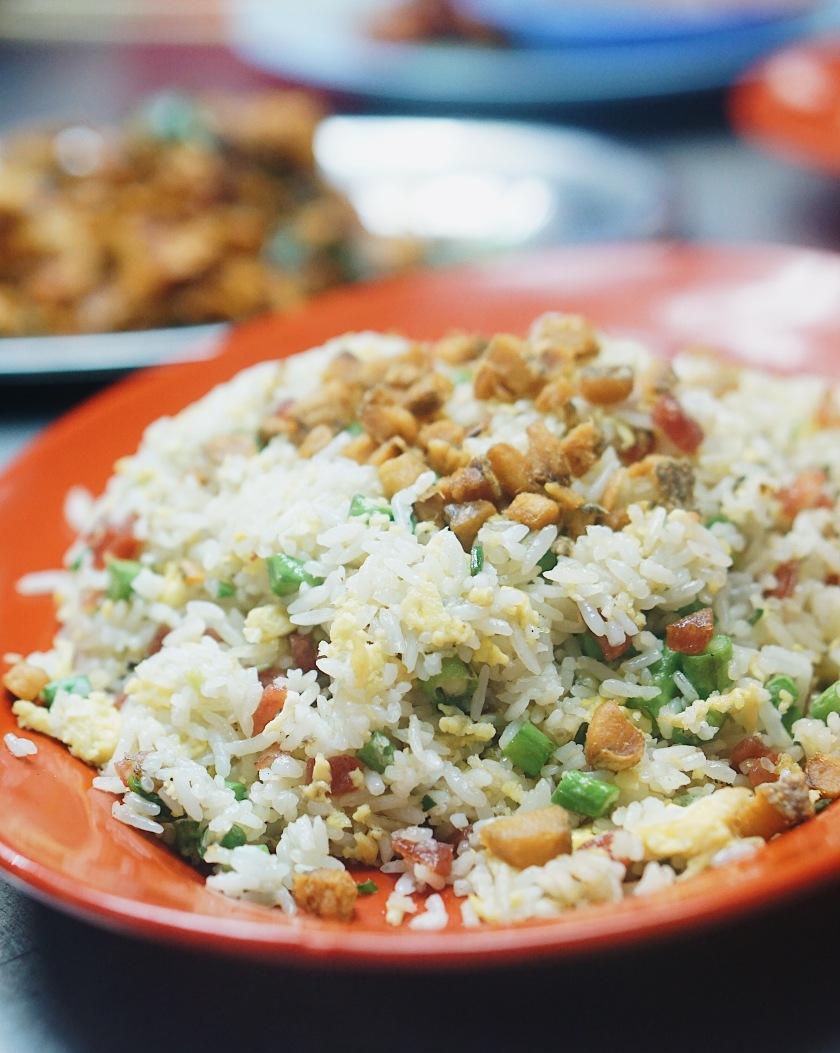 restoran-wong-ah-wah-jalan-alor-kuala-lumpur