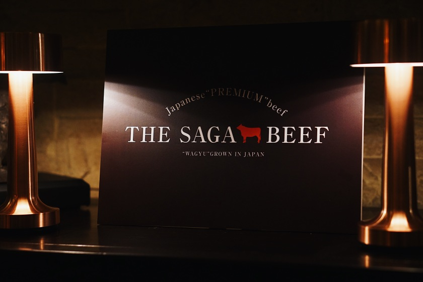 saga-beef-and-sake-dinner-at-the-fireplace-new-world-manila-bay