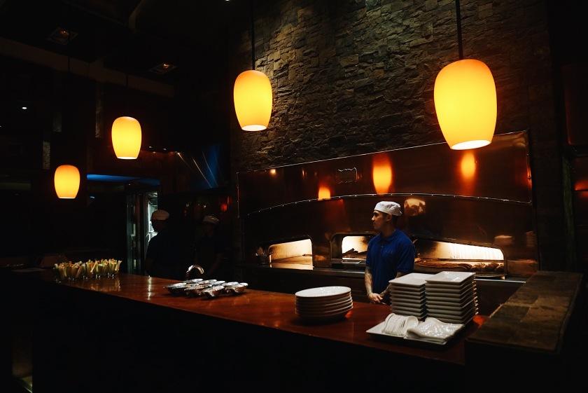 saga-beef-and-sake-dinner-at-the-fireplace-new-world-manila-bay
