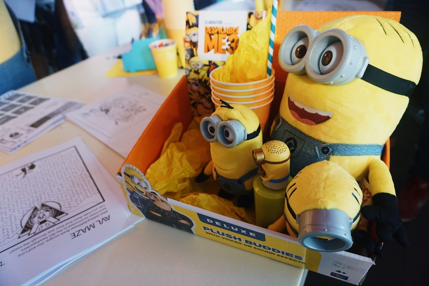 the-minions-craze-is-back-at-mcdonalds