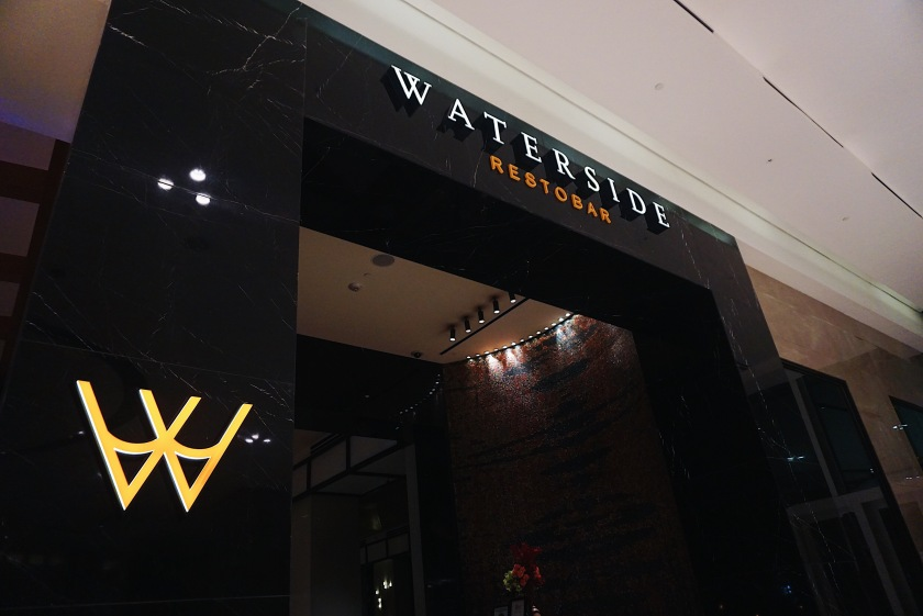 waterside-solaire-resort-and-casino