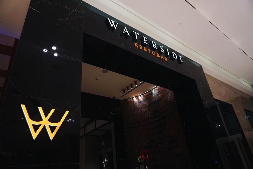 waterside-solaire-resort-and-casino