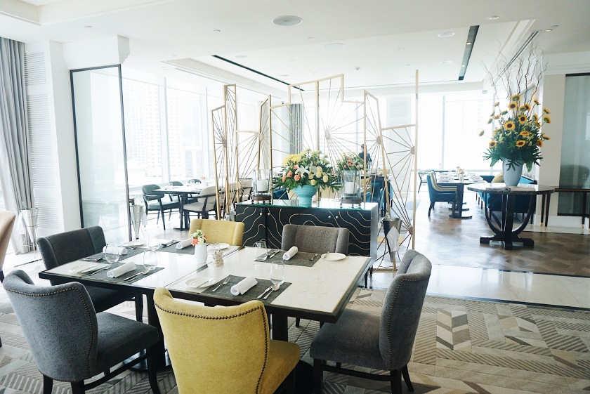 a-weekend-in-provence-at-mireio-raffles-makati
