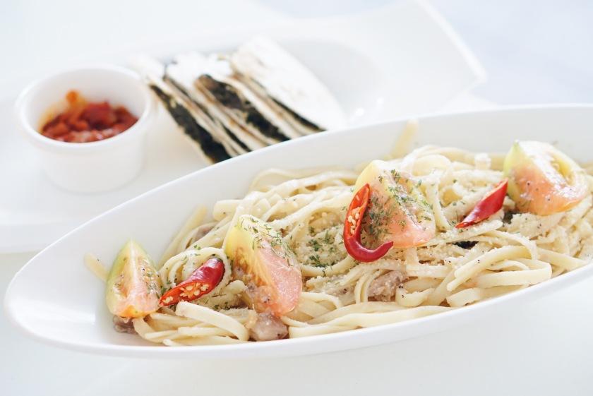 eatsplore-naga-6-tasty-eatsperiences-in-2-days