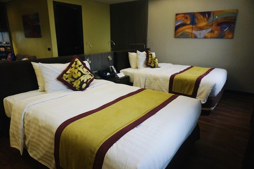 eatstaycation-at-f1-hotel-manila-bgc