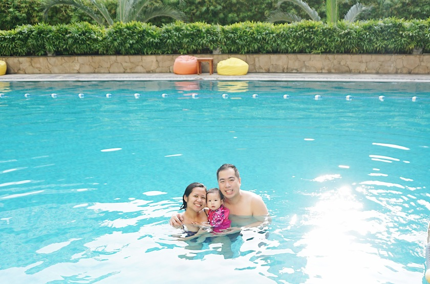 fathers-day-eatstaycation-at-new-world-manila-bay