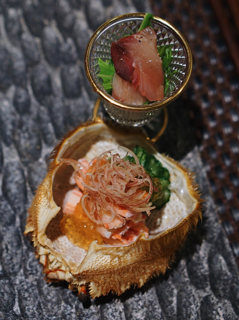 kaiseki-at-kyo-to-legaspi-village-makati