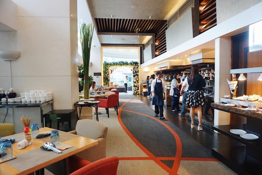 luzviminda-gastronomical-fusion-at-f1-hotel-manila